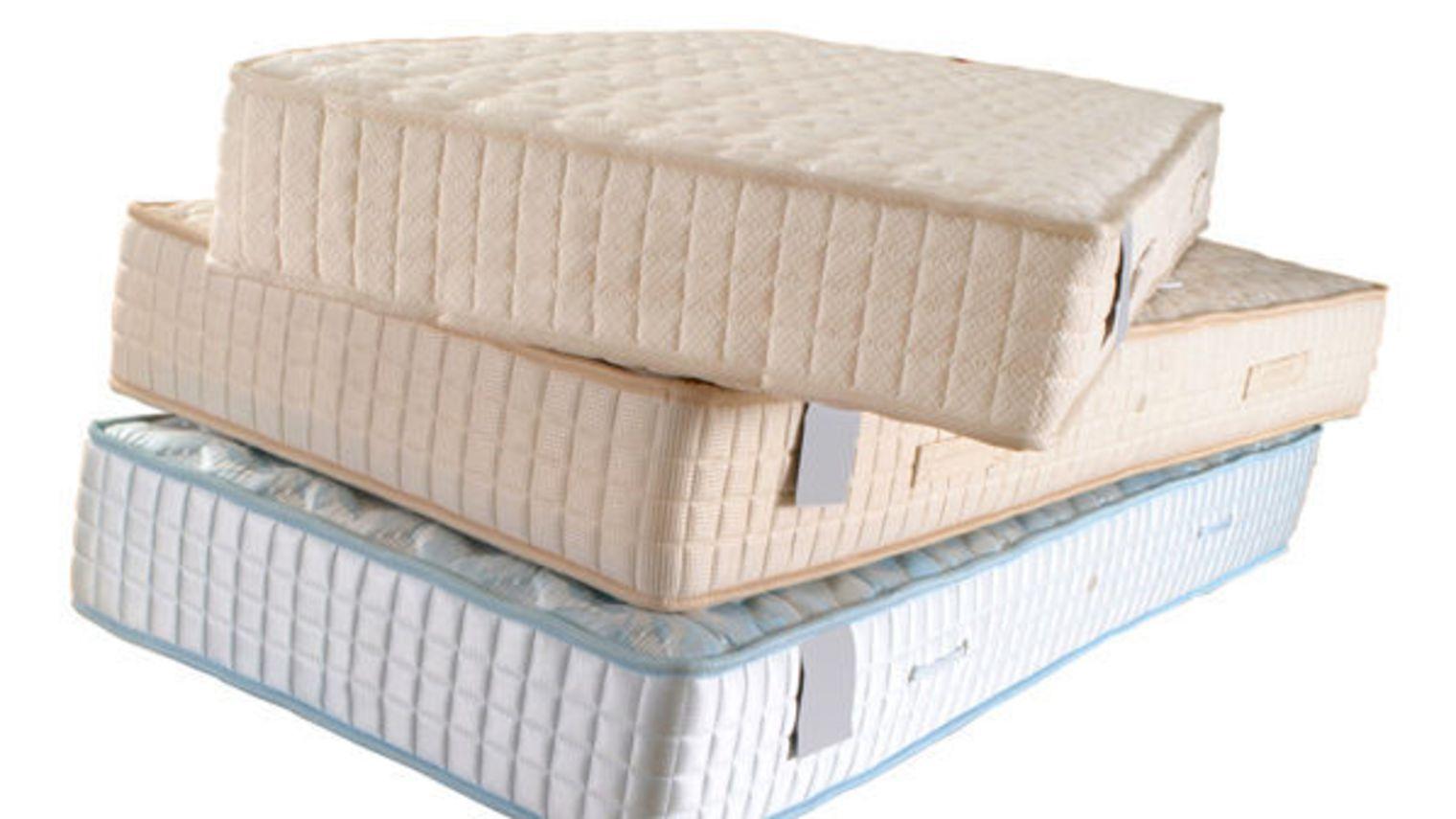 quelle marque de matelas choisir guide d 39 achat matelas. Black Bedroom Furniture Sets. Home Design Ideas