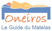 Guide d'achat : Matelas