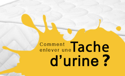 nettoyer un matelas avec de l 39 urine de chat guide d. Black Bedroom Furniture Sets. Home Design Ideas