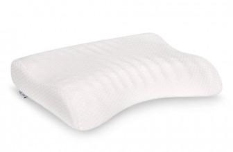 Choisir un oreiller américain   Guide d'achat : Matelas