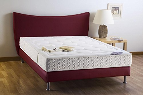 matelas 180x200 le top 10 guide d 39 achat matelas. Black Bedroom Furniture Sets. Home Design Ideas